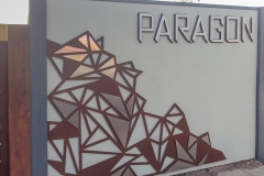 paragon-estate