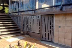 railings-and-gate-panels-7
